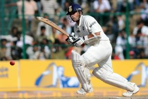 Sachin :Man Of The Century