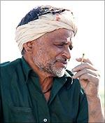 रघुबीर यादव:एक जबरदस्त कलाकार