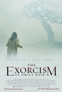 The_Exorcism_of_Emily_Rose_film