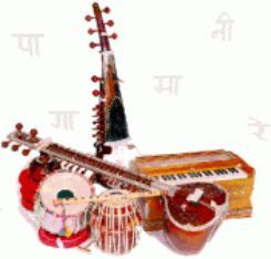 भारतीय संगीत जो सुने तो दीपक जल उठे!