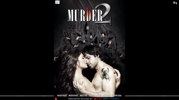 Murder -2: Extramarital Movie