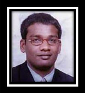 श्री मंजुनाथ: ईमानदारी का इनाम मौत होती है!!!