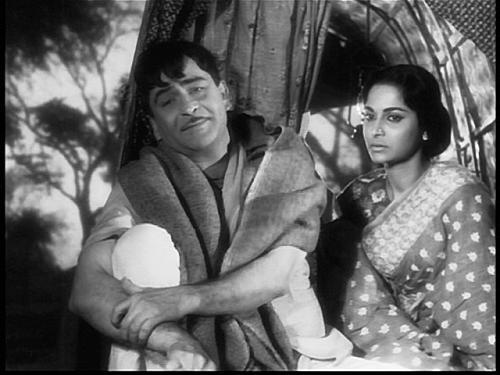 तीसरी कसम: भारतीय फ़िल्म इतिहास में मील का पत्थर