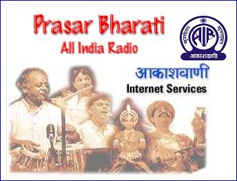 Prasar Bharati: Dictated By Propaganda!