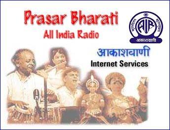 Prasar Bharati: Dictated By Propaganda!