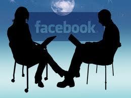 फेसबुक: क्यों नहीं हम किसी माध्यम का सही  इस्तेमाल करते कभी?