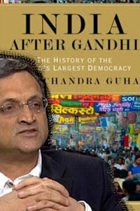 Ramachandra Guha: A Historian In Love With Cricket!