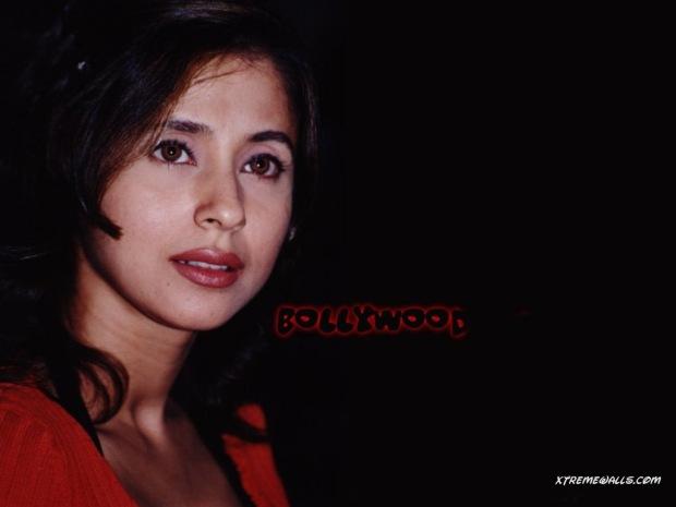उर्मिला मातोंडकर : एक अभिनेत्री जो घिसे पिटे मापदंडो में उलझ कर रह गयी!