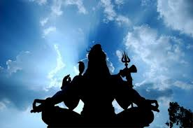 Lord Shiva: Truly Bold Thinker. He Accepts What The World Comes To Reject!