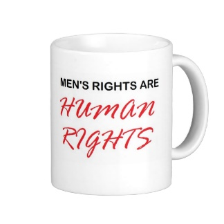 And these human rights have always been denied!