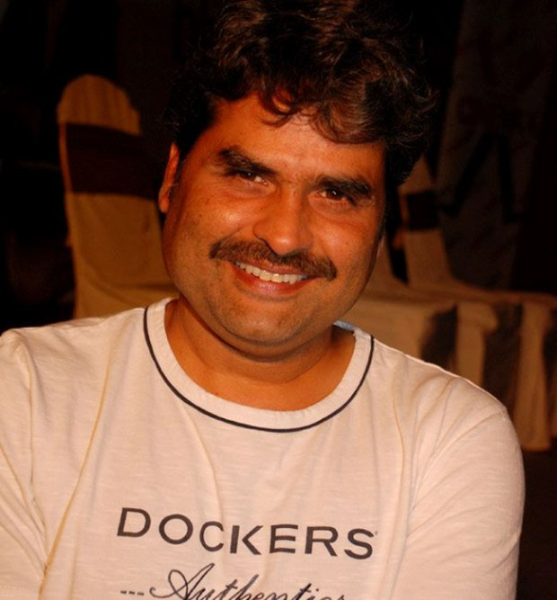 Vishal Bhardwaj: The Really Talented Filmmaker And Music Composer