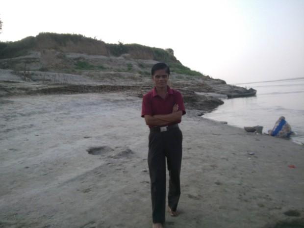 Lovely Landscape :-)