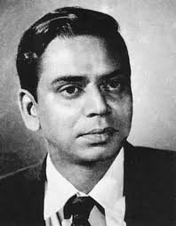 Shailendra:  He Always Lived A Simple Life. That's Why He Emerged As Icon Of  Simplicity!