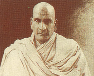 Swami Shraddhanand:  Killed By A Muslim Fanatic in 1926.  He Was Part Of The Movement To Reconvert Muslims Back To Hinduism!