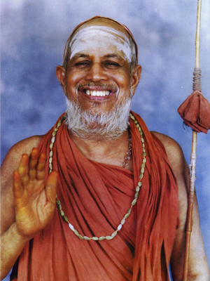 The Acquittal Of Kanchi Seer: Truth has won over propaganda!