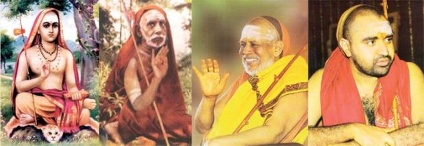 ये बता देना आवश्यक रहेगा कि कांची कामकोटि पीठ हिन्दुओ का अति प्राचीन मठ है जिसको हिन्दू समुदाय में दुनिया भर में बेहद श्रद्धा के साथ देखा जाता है. कांची के पूज्य जगद्गुरु शंकराचार्य स्वामी जयेन्द्र सरस्वती जी बहुत सम्मान की दृष्टि से देखे जाते रहे है हिन्दू शास्त्रो के मर्मज्ञ होने के कारण. इन्होने  नवी शताब्दी में स्थापित कांची कामकोटि पीठ के गरिमा को नयी ऊंचाई प्रदान की, जिसकी हिन्दू समुदाय में वेटिकन चर्च सरीखी पकड़ है. जयललिता और ब्राह्मण विरोधी नेता डीएमके प्रमुख करूणानिधि के आपसी मतभेदों के चलते इस हिन्दू मठ के माथे पर कालिख लग गयी.
