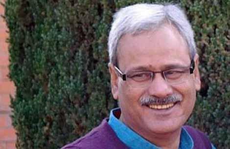 खुर्शीद अनवर की आत्महत्या: समाज, कानून और मीडिया के गाल पर झन्नाटेदार तमाचा