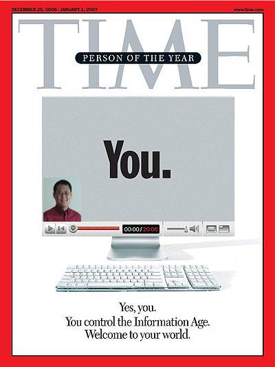 ब्लॉगिंग के महत्त्व को सब प्रतिष्ठित प्रकाशनों ने एकमत से स्वीकार किया है.