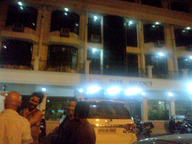Gorakhpur Lies In Underdeveloped Part Of Uttar Pradesh But It Can Still Boast Of Good Hotels Offering Delicious Food :-)