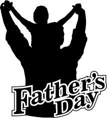 पिता को समर्पित दिवस पर अपने ह्रदय की बात!!